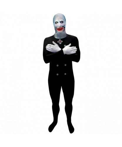 Морф-костюм Дракула (Великобритания)