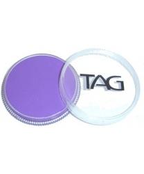 Аквагрим TAG неоновый фиолетовый 32 гр