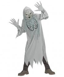 """Детский костюм """"Воющий призрак"""""""