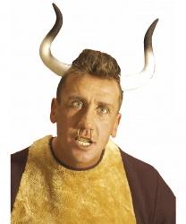 Рога быка