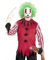 Костюм Клоуна-убийцы