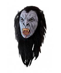 Маска Дракула-волк