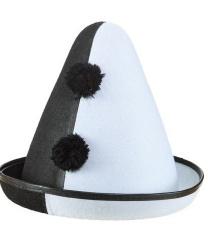 Шляпа Пьеро