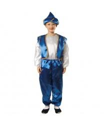 """Детский костюм """"Султан"""""""