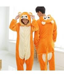 Кигуруми обезьяны