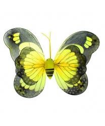 Набор жёлтой бабочки