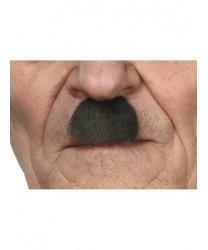 """Усы """"Чарли Чаплин"""""""