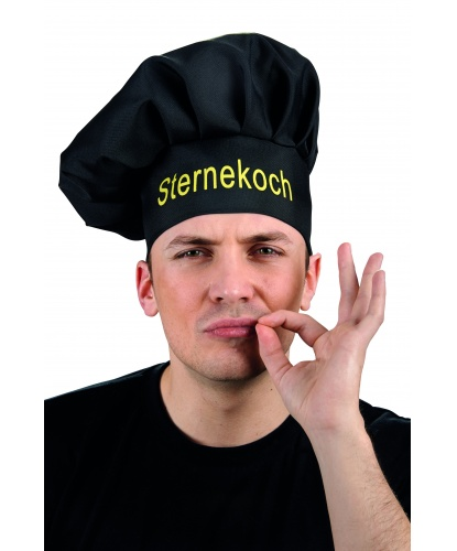 Колпак шеф-повара (Германия)