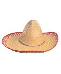 Мексиканское сомбреро