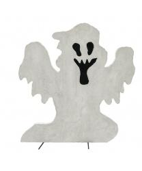 """Декорация на Хэллоуин """"Привидение"""""""
