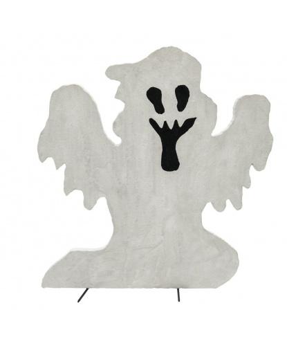 Декорация на Хэллоуин Привидение