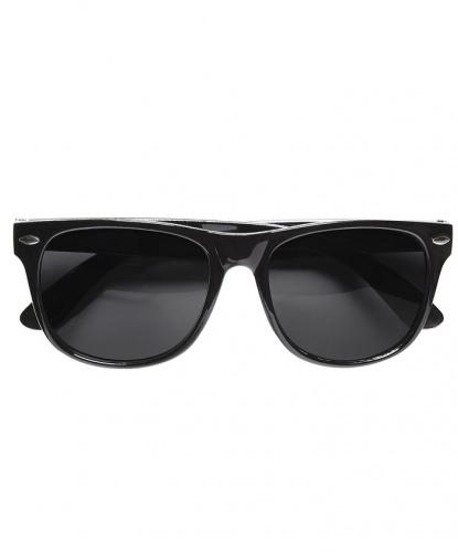 Черные очки (Италия)
