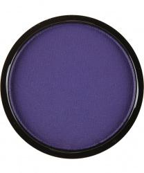 Аквагрим фиолетовый (purple)
