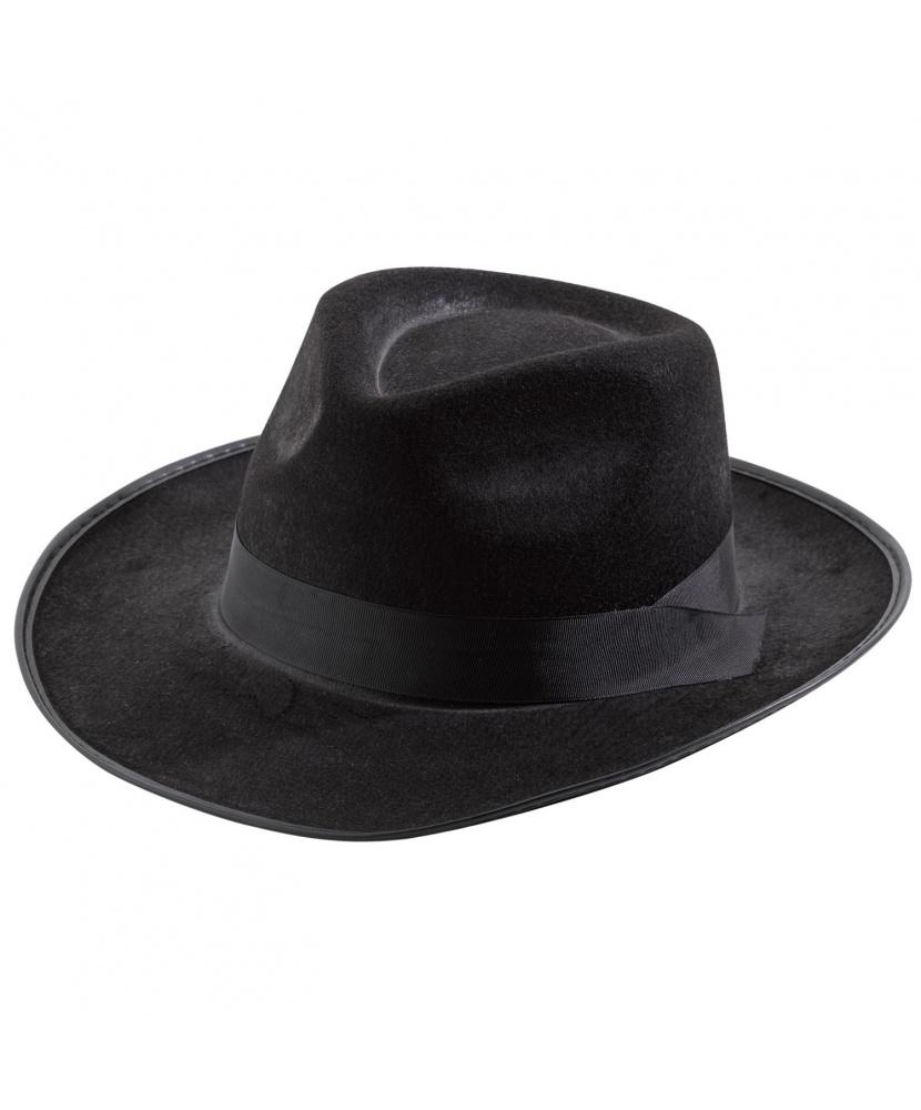 стандартный мужская шляпа картинки предрейсовый