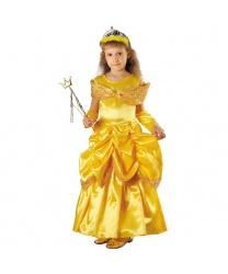 Платье Бэлла
