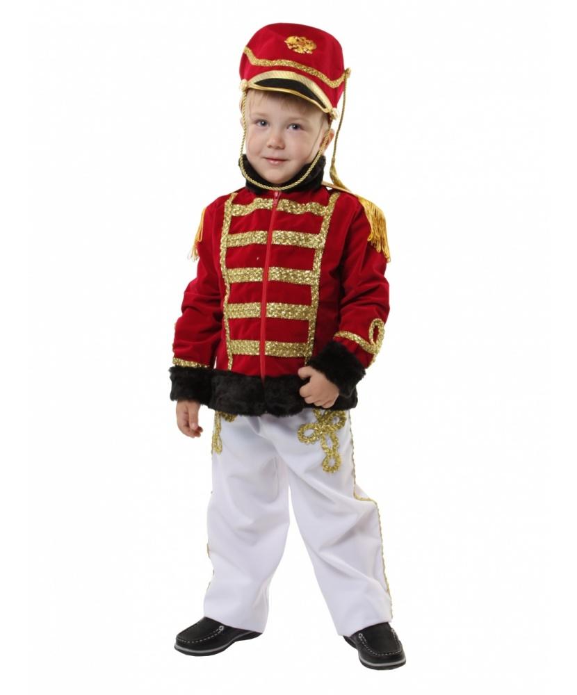 Цыганский костюм мужской фото наша