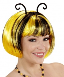 Парик пчелы