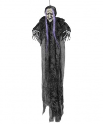 Кукла ведьмы (110 см)