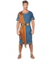 Костюм римского императора