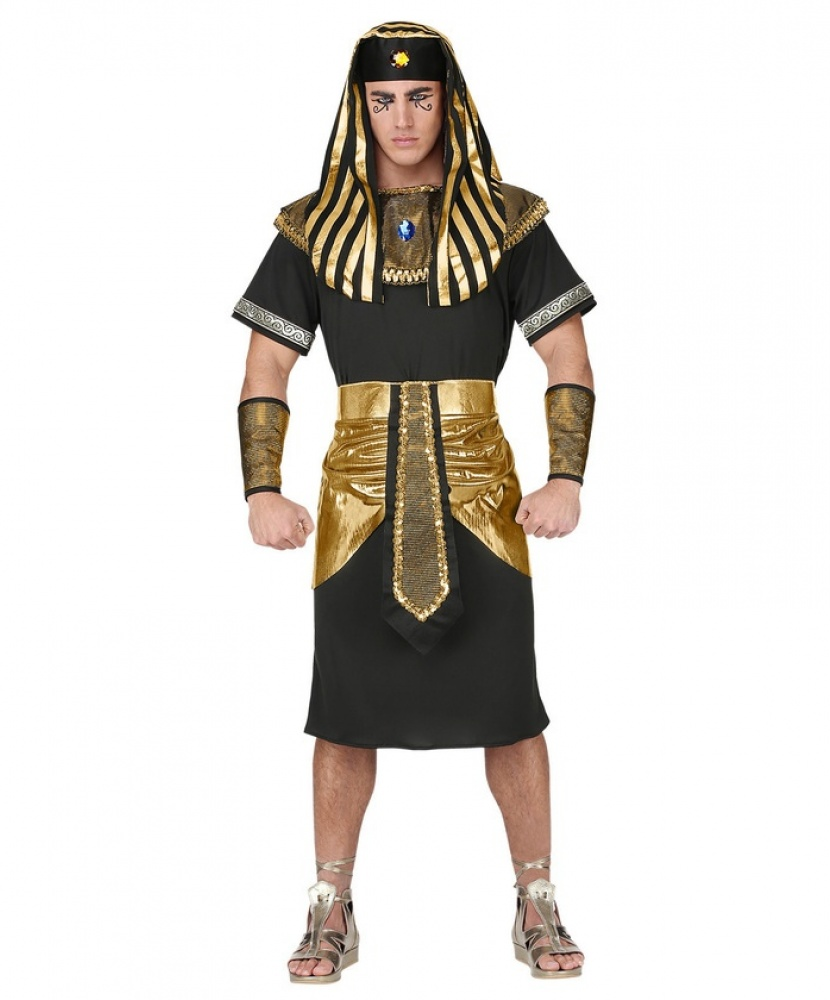 Костюм египта мужской картинки