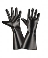 Перчатки Дарта Вейдера (взрослые)