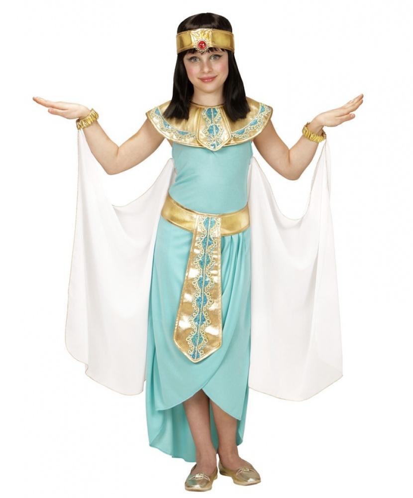 сексуальные и красивые египтянки в национальных одеждах