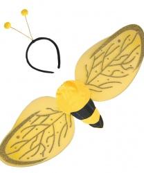 Набор пчелы