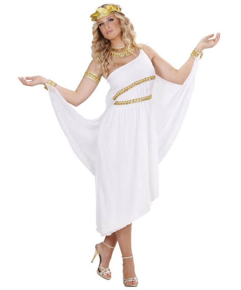 это статье платье греческие все картинки поколение