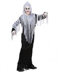 Детский костюм вурдалака