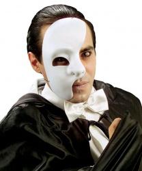 Маска Призрак Оперы