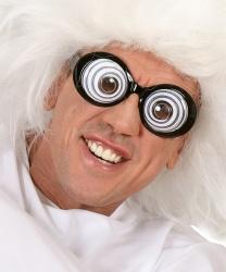 Гипнотические очки