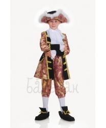 d6b184c1de7 Ретро костюмы и исторические платья купить - 272 товара