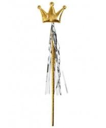 """Волшебная палочка """"Золотая корона"""""""