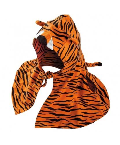 Накидка тигра на малыша: накидка (Польша)